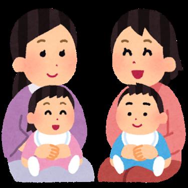 産後矯正って本当に必要?~必要性と効果について~